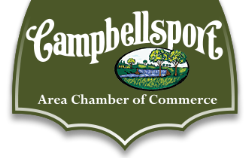 campbellsport-chamber-commerce-logo-resize.png