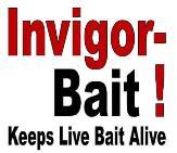 invigor-bait-sm1.jpg
